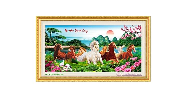 tranh-dinh-da-lv254-ma-dao-thanh-cong-100x54-410